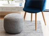 Kmart Desk Chair Nz 7 Buys We Re Loving In Kmart S August Living Range