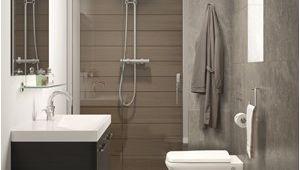 Kohler Bathtubs Uk Small is Beautiful Small Bathroom Ideas