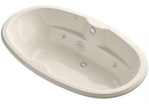 Kohler Bathtubs with Air Jets Buy Center Kohler Jetted Tubs Line at Overstock