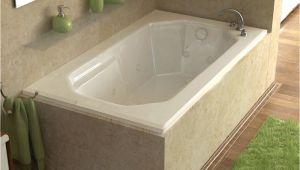 Kohler Bathtubs with Jets Kohler Archer Bathtub Mountain Home Elysian 36 X 60