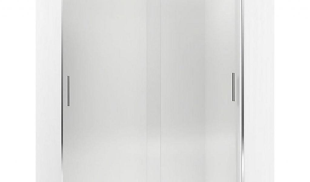 Kohler Levity Shower Door Review Kohler Levity 59 625 In W X 82 In H
