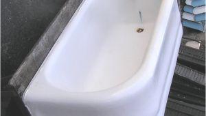 Kohler Vintage Bathtub Antique Kohler Tub