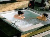Kohler Whirlpool Bathtub Parts Freestanding Jet Tub Kohler Whirlpool Tubs Jacuzzi