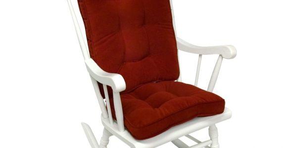 Kohls Baby Rocking Chair Cushion Outdoor Rocking Chair Cushions Babytimeexpo Furniture Ideas