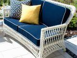 Kohls Chair Cushions 12 Inspirational Kohls Outdoor Chair Cushions Pics Korocho Com