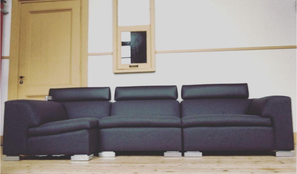 Sofas Upholstery