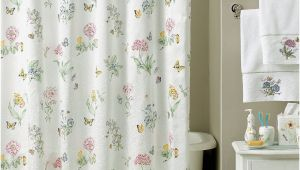 Kohls Curtains for Bedroom Home Design Shower Curtains at Kohls Awesome butterfly Meadow