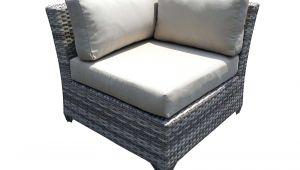 Kohls Outdoor Patio Chair Cushions 40 Advanced Chair Cushions Kohls Ava Furniture