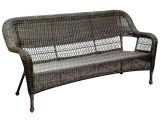 Kohls Outdoor Rocking Chair 50 Fresh Kohls sofa Covers Graphics 50 Photos Home Improvement