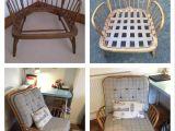 Kohls Rocking Chair Cushions Chair Silver Chair Unique Patio Bench with Cushions Fresh Custom