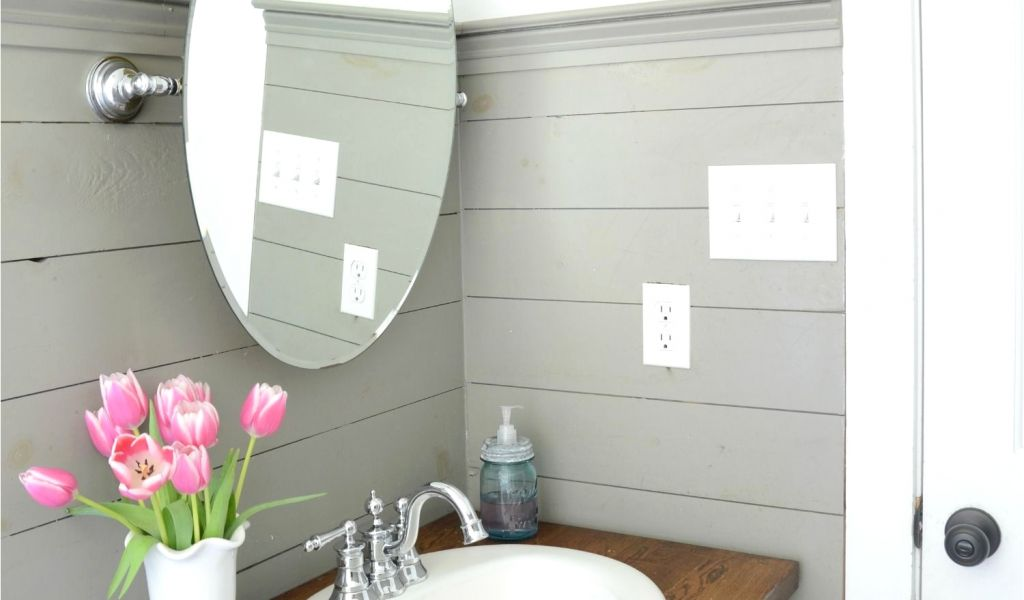 Kohls Rugs Bathroom 50 Best Of Kohls Bathroom Rugs Pics 50 Photos