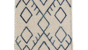Kohls Rugs Blue Teca Ivory Woven Wool Rug Dash Albert for the Home Pinterest