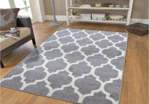 Kohls Rugs Clearance Improved Wayfair Wool Rugs You Ll Love the Fraida Jute Gray area Rug
