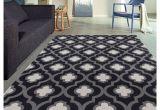 Kohls Rugs for Kitchen Home Design Moroccan Trellis Rug Inspirational Furniture forter