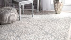 Kohls Rugs for Kitchen Kohl S Patio Furniture Gray Trellis Rug Unique Silver orchid Simmons