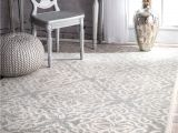 Kohls Rugs Grey Kohl S Patio Furniture Gray Trellis Rug Unique Silver orchid Simmons