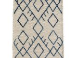Kohls Rugs Grey Teca Ivory Woven Wool Rug Dash Albert for the Home Pinterest