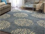 Kohls Rugs Mohawk Home Design Moroccan Trellis Rug Inspirational Furniture forter