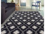Kohls Rugs Outdoor Home Design Moroccan Trellis Rug Inspirational Furniture forter