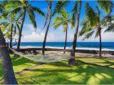 Kona 54 Inch Bathtub Enjoy Privacy & Luxury In This Exclusive Kona Oceanfront