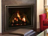 Kozy Heat Fireplace Insert Reviews Kozy Heat Carlton 39 Fireplace Youtube