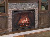 Kozy Heat Fireplace Insert Reviews Kozy Heat Fireplaces Carlton 46 Youtube