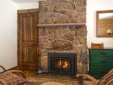 Kozy Heat Fireplace Insert Reviews Modern Contemporary Fireplace Manufacturers Gas Inserts