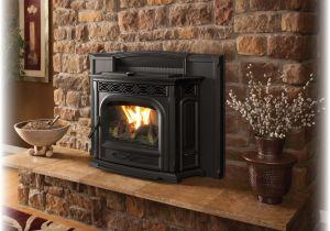 Kozy Heat Fireplace Insert Reviews top 81 Divine Kingsman Fireplaces Harman Coal Stoves Wood Stove
