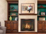 Kozy Heat Wood Fireplace Reviews Kozy Heat Fireplaces