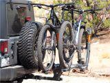 Kuat Nv 2.0 2 Bike Hitch Rack Review Heininger Advantage Sports Rack Adapter Bike Hitch Rack