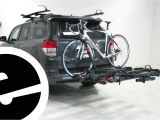 Kuat Nv 2.0 2 Bike Hitch Rack Review Kuat Nv 2 Bike Add On Na22g Etrailer Com Youtube