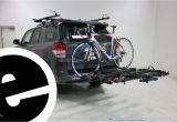Kuat Nv 2.0 2-bike Tray Hitch Rack Review Kuat Nv 4 Bike Platform Rack Nv22g Na22g Etrailer Com Youtube