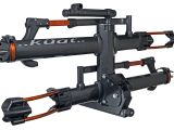Kuat Nv 2-bike Hitch Rack 1.25-inch Kuat Nv 2 0 Hitch Rack Jenson Usa