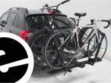 Kuat Nv 2-bike Hitch Rack 1.25-inch Review Kuat Nv 2 0 Base 2 Bike Rack Ba22b Etrailer Com Youtube