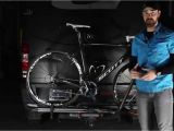 Kuat Nv 2-bike Hitch Rack Youtube Kuat Nv 2 Bike Hitch Rack and Trail Doc Demonstration Youtube