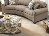 L Sectional sofa 14 Elegant Circular Sectional sofa