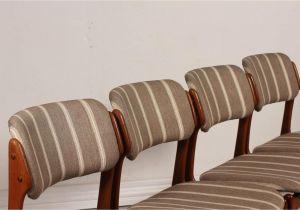 L Shaped sofa Covers Online Dubai 50 Elegant L Shaped sofa Covers Online Graphics 50 Photos Home