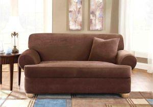 L Shaped sofa Covers Online Dubai Cheap sofa Dubai Full Size Of sofa Set for In Saudi Arabia In
