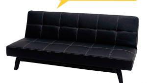 La Curacao sofa Cama Adquiere Un Comodo sofa Cama Modelo Pab150n1s De Commodity solo En