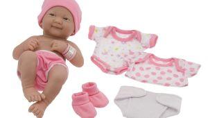 La Newborn Realistic Baby Doll Bathtub Set Boneca Berenguer R$ 200 00 Em Mercado Livre