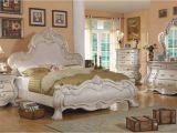 Lacks Furniture Galleria 26 Popular Lacks Bedroom Furniture Sets Pics Home Furniture Ideas