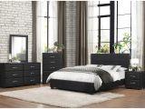 Lacks Furniture Galleria Lacks Bedroom Sets
