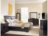 Lacks Furniture Galleria Lacks Brentwood 4 Pc Queen Bedroom Set