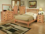 Lacks Furniture Galleria Lacks Furniture Bedroom Sets