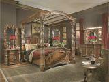 Lacks Furniture Galleria Lacks Furniture Gallery Home Design Inspiration