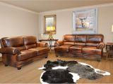Lacks Furniture Galleria Lacks Living Room Sets