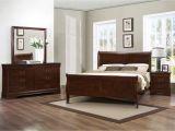 Lacks Furniture Galleria Lacks Mayville 4 Pc Queen Bedroom Set