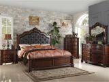 Lacks Furniture Galleria New Lacks Home Design Ideas
