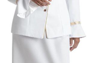 Ladies Bathrobes On Sale 70 Best Female Clergy Images On Pinterest