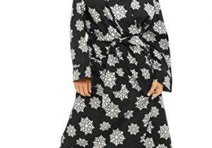 Ladies Bathrobes On Sale Robes élégantes France Womens Long Robes On Sale
